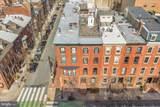 1539 Pine Street - Photo 87