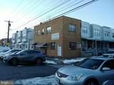 2648 Darien Street - Photo 1