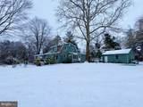 8469 Garfield Lane - Photo 1