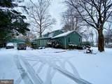 8469 Garfield Lane - Photo 2