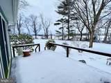 8469 Garfield Lane - Photo 7