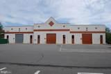 45752 Woodland Road - Photo 1