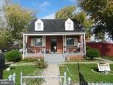 2807 Millvale Avenue - Photo 1