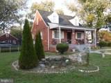 2807 Millvale Avenue - Photo 3