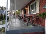 2807 Millvale Avenue - Photo 6
