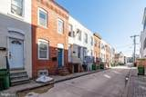 1713 Olive Street - Photo 2