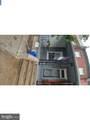 10 42ND Street - Photo 2
