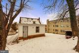 4903 Ayers Place - Photo 41