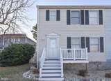 13611-A&B Derrickson Avenue - Photo 20