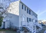 13611-A&B Derrickson Avenue - Photo 23