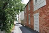 223 Baltimore Street - Photo 4