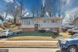 7005 Independence Street - Photo 1