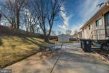 7005 Independence Street - Photo 38
