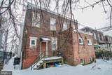 619 Olney Avenue - Photo 4