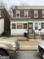 206 Moore Street - Photo 1