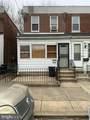 206 Moore Street - Photo 2