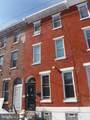 1416 Willington Street - Photo 1