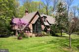 7039 Ely Road - Photo 4