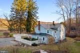 12807 Harpers Ferry Road - Photo 40