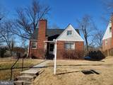 3402 Purdue Street - Photo 1