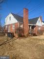 3402 Purdue Street - Photo 2