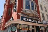 400 Massachusetts Avenue - Photo 45