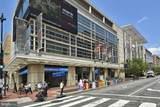 400 Massachusetts Avenue - Photo 47