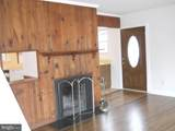 10433 Edgefield Drive - Photo 9