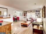 10610 Dunmoor Drive - Photo 9