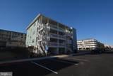 12005 Assawoman Drive - Photo 16