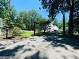 931 Heatherfield Lane - Photo 44