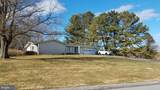 2822 Armacost Avenue - Photo 1