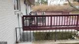 2822 Armacost Avenue - Photo 22