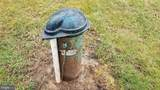 2822 Armacost Avenue - Photo 23