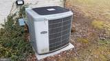 2822 Armacost Avenue - Photo 24