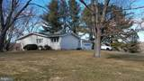 2822 Armacost Avenue - Photo 3