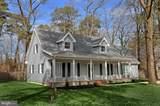 914 Heritage Drive - Photo 2
