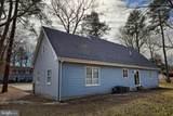 914 Heritage Drive - Photo 34