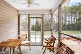 11991 Homestead View Court - Photo 42