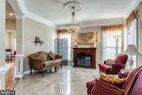 18322 Sea Island Place - Photo 11