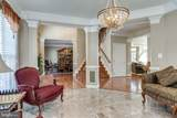 18322 Sea Island Place - Photo 12