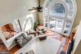 18322 Sea Island Place - Photo 29