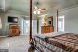 18322 Sea Island Place - Photo 32