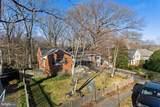 4112 Richmond Street - Photo 1