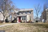 1005 Cornell Avenue - Photo 26