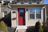1005 Cornell Avenue - Photo 3