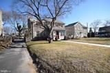 1005 Cornell Avenue - Photo 32