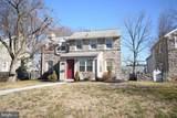 1005 Cornell Avenue - Photo 36