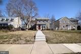 1005 Cornell Avenue - Photo 39