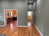 11133 Iron Hill Road - Photo 11
